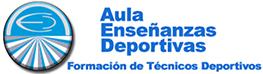 Aula de Enseñanzas Deportivas